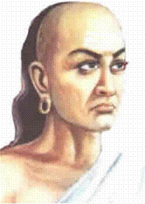 chandragupta biography in hindi empire india and indian on pinterest