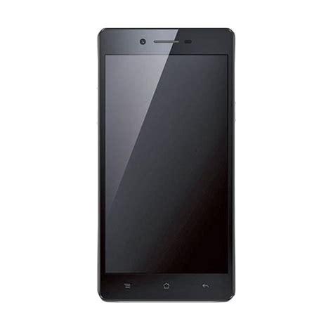 Handphone Oppo A7 jual oppo neo 7 a33fw smartphone 16 gb 1 gb 3g
