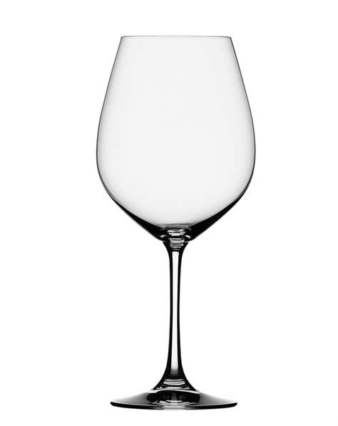 wine glass free glass of wine coloring pages