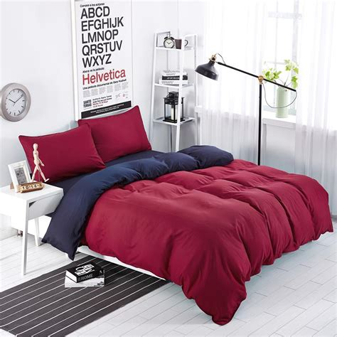 deep purple bedding online get cheap deep purple bedding aliexpress com