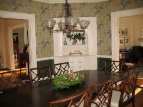 Traditional Chandeliers Dining Room 4 Light East Lake Gas Chandelier Circa 1870 Traditional