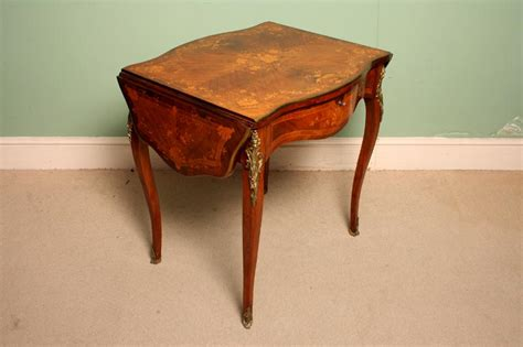 sofa centre table regent antiques occasional and side tables antique