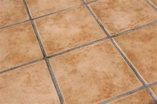 ceramic tile options interior decoration