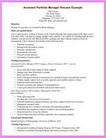 Cover Page For Resume Portfolio cover page for resume portfolio cover page for portfolio sample