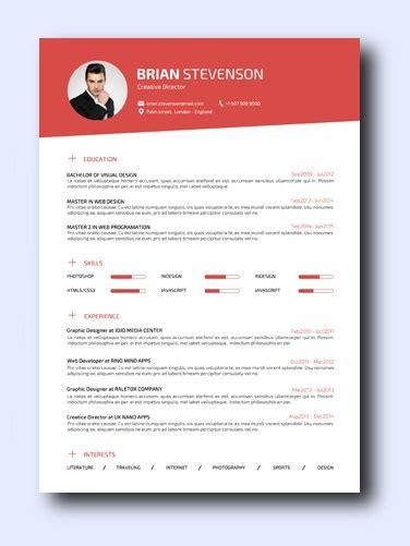 Smart Resume by Smart Resume F Resume