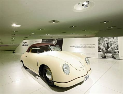 ferry porsche ferry porsche the eponym of porsche sports cars