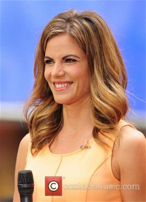 summer waves hair natalie morales natalie morales pictures photo gallery page 4