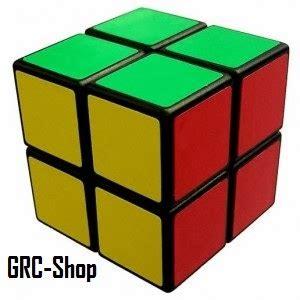 Jual The Shop Murah grc shop jual rubik murah jual rubik 2x2 murah