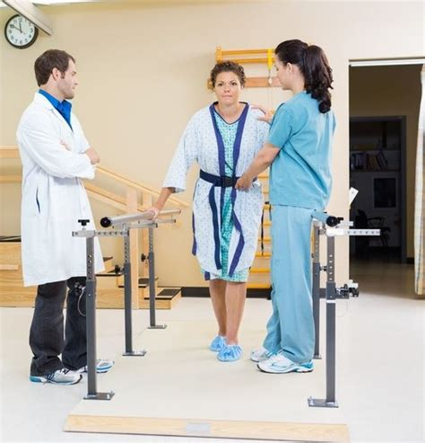 Mba For Physical Therapist by Crps Rsd Treatments
