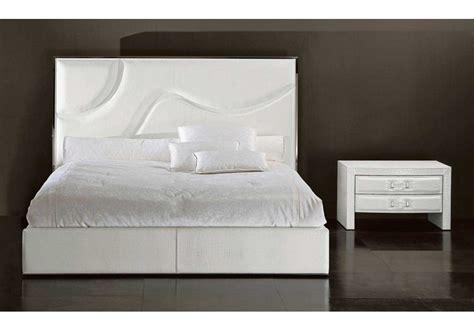 futon kopfteil riflesso bed rugiano milia shop