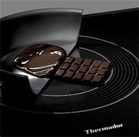 induction cooktop vs electric stove difference between induction cooktop and oven induction cooktop vs oven