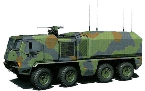 military transport vehicles nationstates dispatch arms deals of the people s
