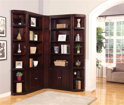 L Shaped Bookcase boston l shape bookcase wall house bos 430 2 450 2 456