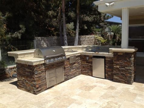 backyard remodel ideas pool spa backyard remodel baja shelf paving firepit