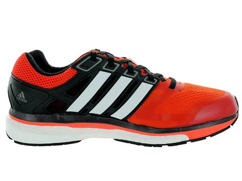 top running shoes 2015 adidas supernova glide 6 review best running shoes