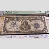 rarest-bill-in-the-world