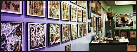 san antonio tattoo shops flesh electric high quality tattoos in san