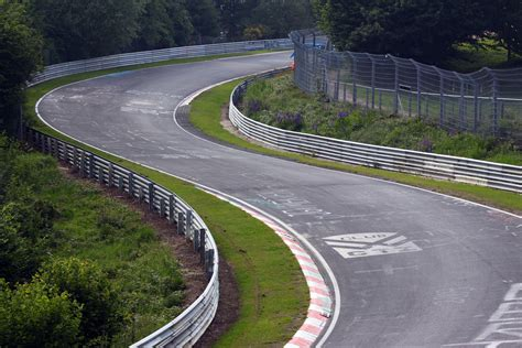 racing tracks 1000 images about track design on slot cars slot car racing and race tracks