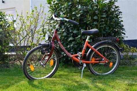 Fahrrad 24 Zoll Günstig 1597 by Kinderfahrr 195 164 Der Kinderfahrr Einebinsenweisheit