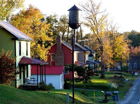 historic preservation left for ledroit historic preservation burlington nc official website