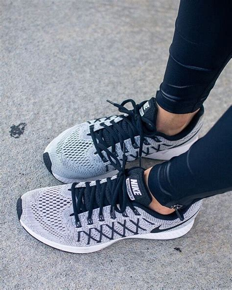best 25 running shoes nike ideas only on nike