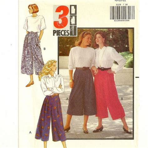 pattern split split skirt pattern by sosewsome 4 50 crafts sewing