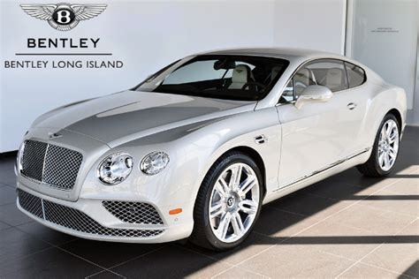 bentley gt w12 2017 bentley continental gt w12 mulliner bentley