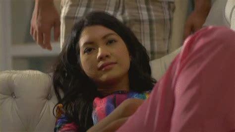 film malaysia zara zya love you mr arrogant istana 17 tv malaysia drama
