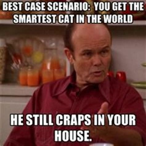 Red Forman Meme - that could be more 70 s on pinterest red haha and lol