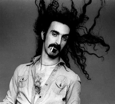 Zapppa Search Frank Zappa Driverlayer Search Engine