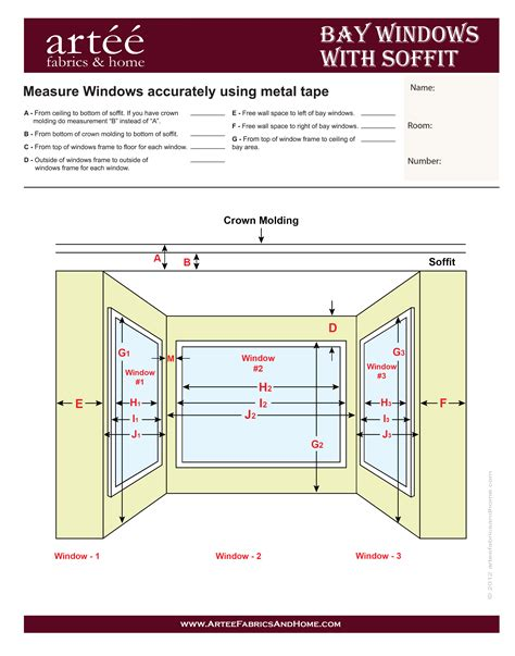 how to measure house windows how to measure house windows 28 images measuring a window the home depot community