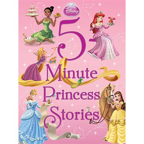 princess picture books bemagical rakuten store rakuten global market disney