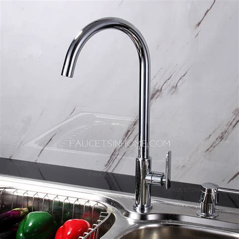 kitchen sink on sale simple cold water copper kitchen sink faucet on sale