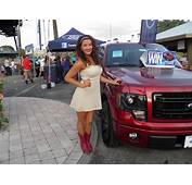 Country Girls And Trucks Wallpaper  WallpaperSafari