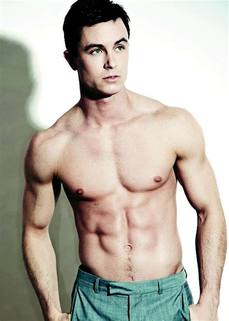 boy model ryan jordan 60 best images about deputy jordan parrish on pinterest
