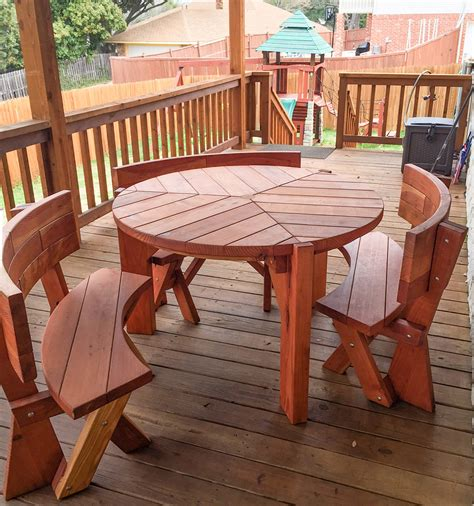 Patio Furniture Made In Usa Made In Usa Wood Patio Furniture Modern Patio Outdoor