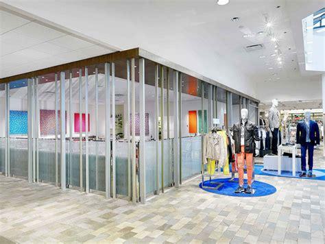 fashion home interiors houston interior design stores houston awaited galleria store to