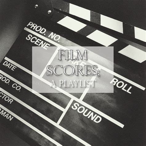 epic film scores playlist 8tracks radio film scores 2013 a playlist 37 songs