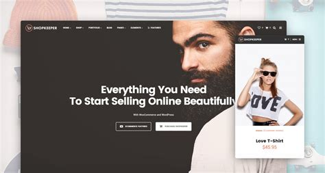 Best Resume Wordpress Theme by 38 Best Woocommerce Wordpress Themes To Build Awesome