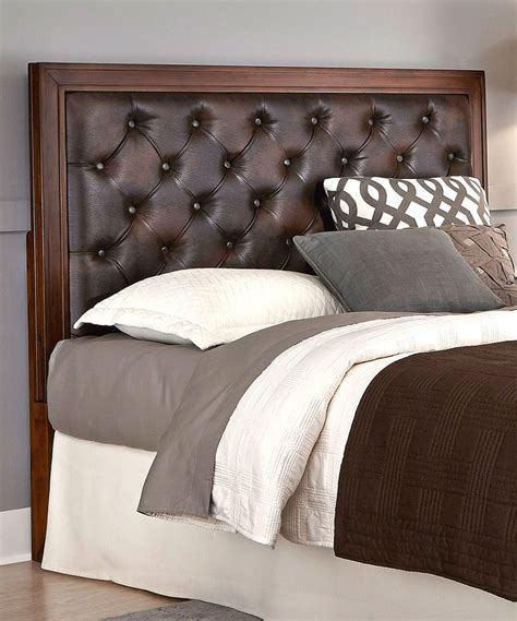 leather headboards best 25 leather headboard ideas on