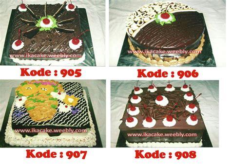 Snow White Berkualitas kue ulang tahun snack box murah dan berkualitas
