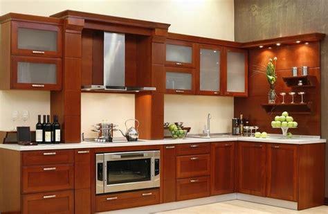 sri lankan kitchen style ideas information