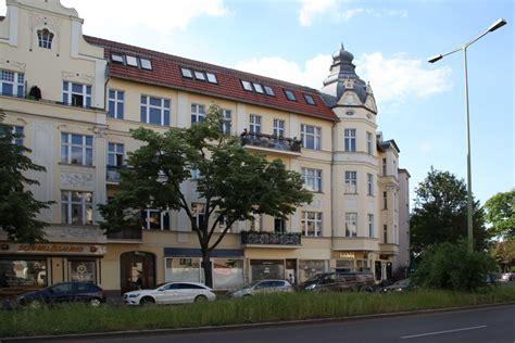 freie wohnung in berlin freie dachgeschosswohnung in friedenau top lage 4 zimmer