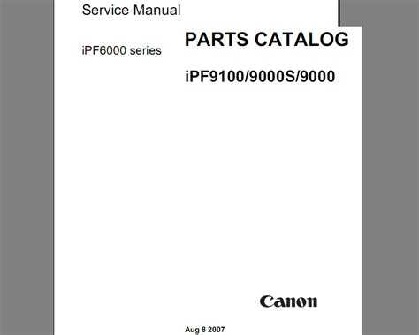 reset manual ix6560 reset epson printer by yourself download wic reset