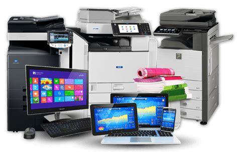 office printers copiers mcallen laredo brownsville