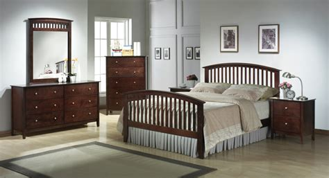accent bedroom furniture accent bedroom furniture