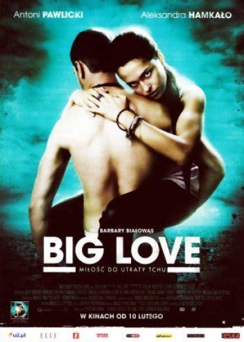 film big love zwiastun big love 2012 turkcealtyazi org