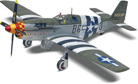 P 51 Mustang Autocad by Lsp Discussion Lsp Forums Autos Post