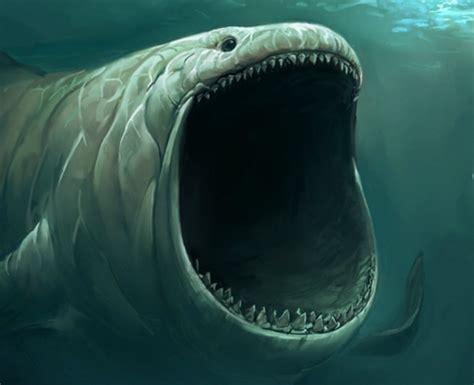 relatos de monstruos image gallery monstruos marinos