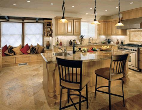 Kitchen Gallery Ideas Kitchen Designs Photo Gallery Home Interior Design